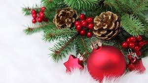 kerst, kerstmuziek, kerstliedjes
